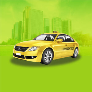 tarifas rtm taxis