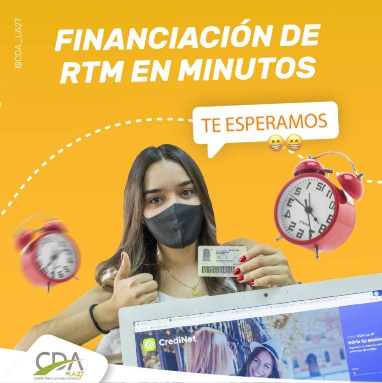 financiamiento-soaat-tecnicomecanica-bucaramanga.jpg