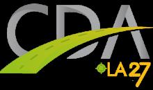 logo-cda-la-27-600
